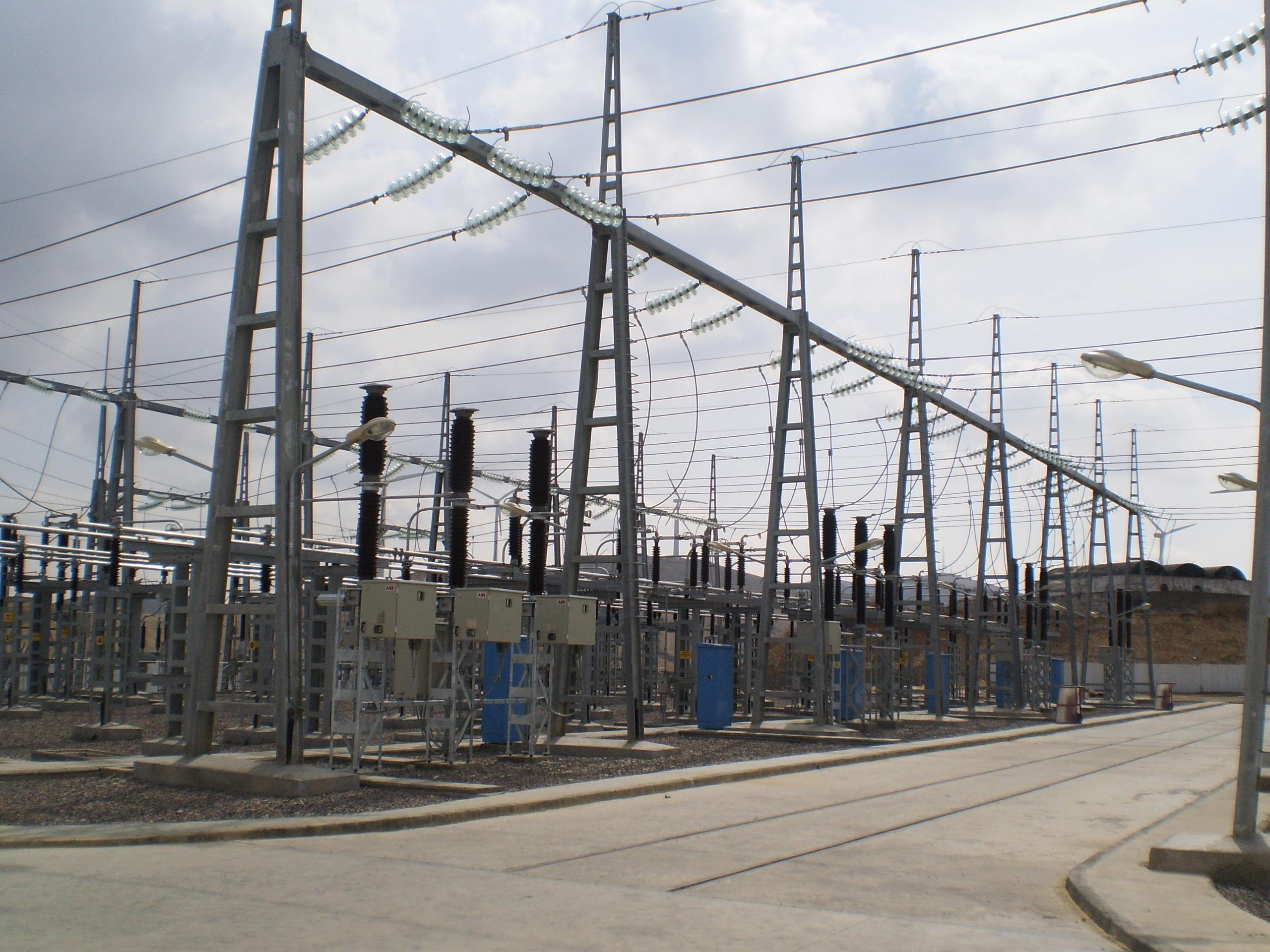 ELECTROMONTAGE-POSTE-KCHABTA-90KV